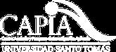 Capia
